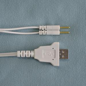 Micropusling Cord USB